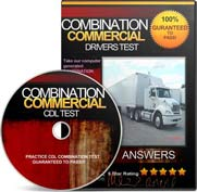 Combination Test
