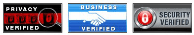 Verified Payment